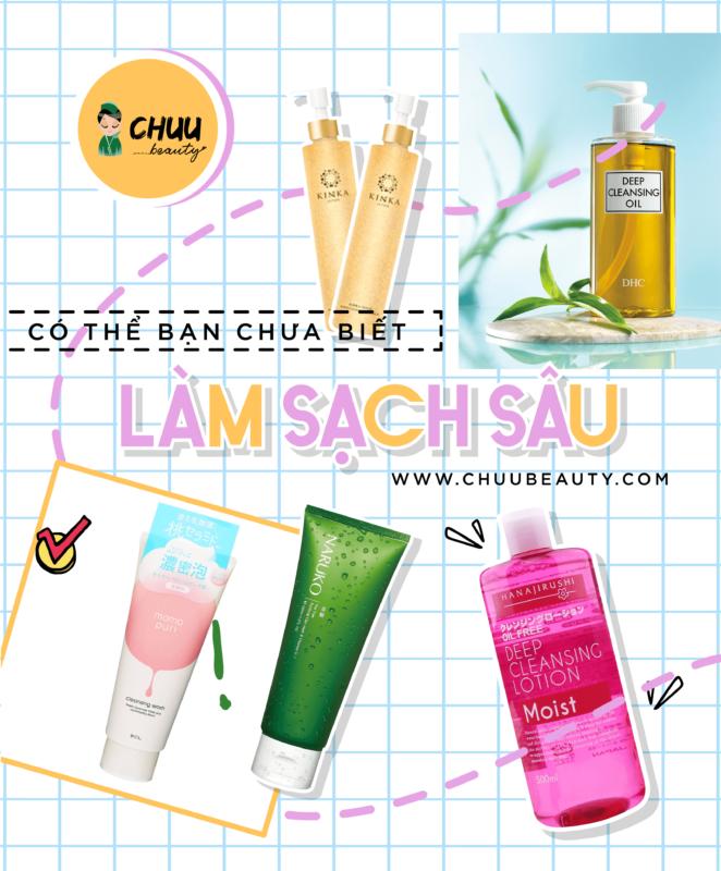cach-lam-sach-da-hieu-qua (1)