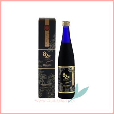 collagen-nhau-thai-ban-cao-cap-sakura