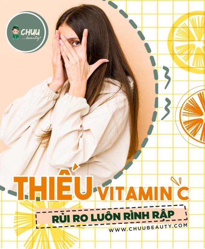 tac-dung-cua-serum-vitamin-c (7)